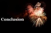 conclusion-500